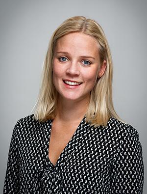 madeleine.andersson@advokaternanp.se - Madeleine